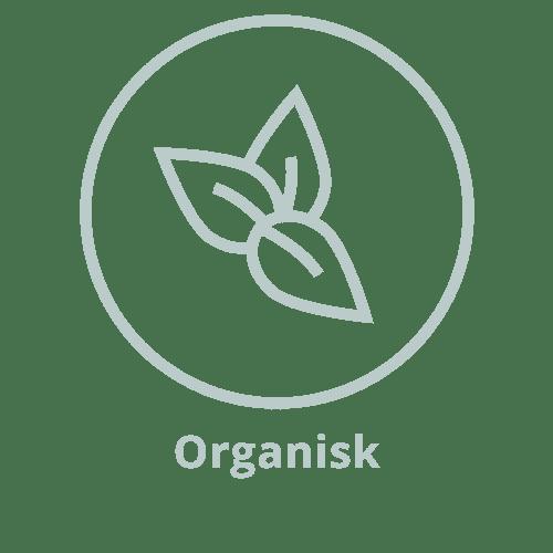 Organisk