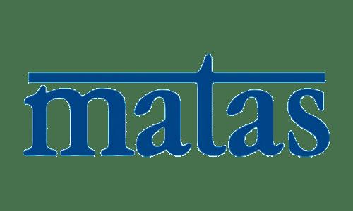 matas - COSMAGE - -antiage og kosmetiske produkter hud og hår