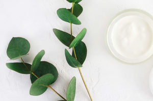COSMAGE -antiage og kosmetiske produkter hud og hår