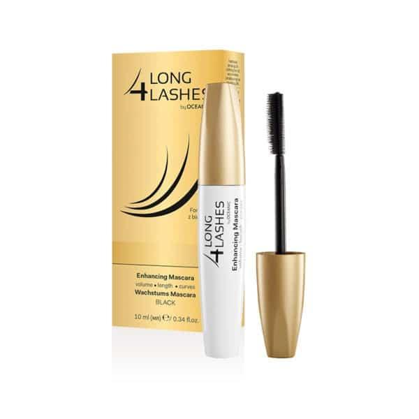 LONG4LASHES mascara